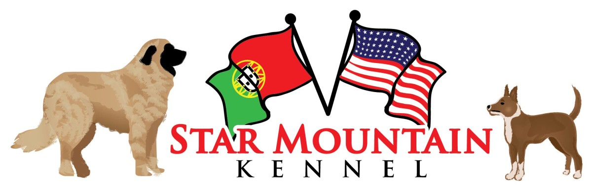 Star Mountain Kennel